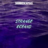 Strange Oceans fra SoundEscapers