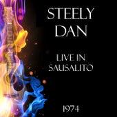 Live in Sausalito 1974 (Live) de Steely Dan