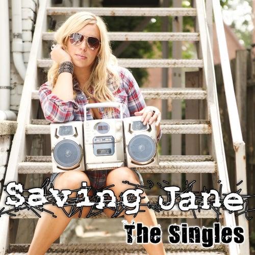 The Singles by Saving Jane