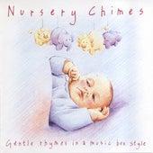 Nursery Chimes by Kidzone