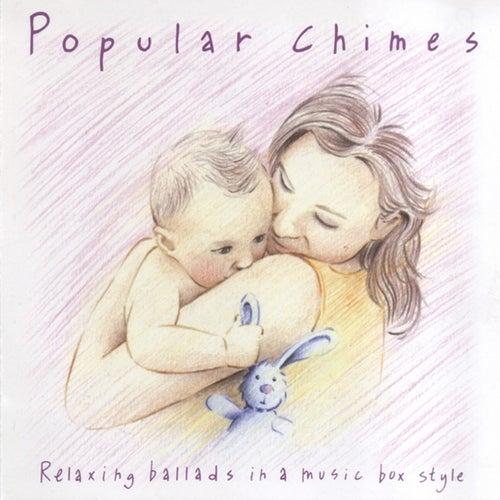 Popular Chimes by Kidzone