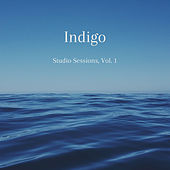 Studio Sessions, Vol. 1 de Indigo