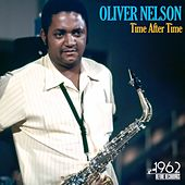 Time After Time von Oliver Nelson