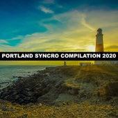 PORTLAND SYNCRO COMPILATION 2020 von Pivati