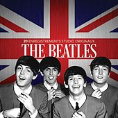 The Beatles de The Beatles