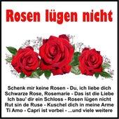 Rosen lügen nicht von Various Artists