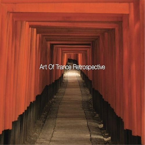 The Complete 'Retrospective' by Various Artists
