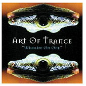 Wildlife On One de Art of Trance