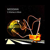 5 Wishes & More von Moogwai