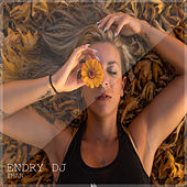 Iman by Endry DJ