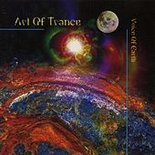 Voice Of Earth de Art of Trance