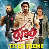 Ranam Title Theme (From