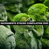 SACRAMENTO SYNCRO COMPILATION 2020 von Fatica