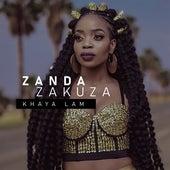 Khaya Lam van Zanda Zakuza