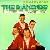 Little Darlin' (Remastered) von The Diamonds