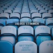 100.000 Stimmen by Rhythmussportgruppe
