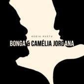 Kúdia Kuetu by Bonga