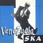 Venezuela Ska von German Garcia