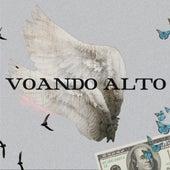Voando Alto by Cella