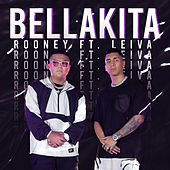 Bellakita by Rooney