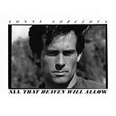 All That Heaven Will Allow by Jonny Gorgeous