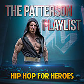 The Patterson Playlist by Various Artists