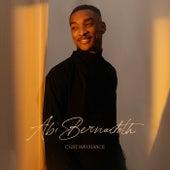 C'est ma chance by Abi Bernadoth