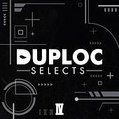 DUPLOC SELECTS - Chapter Four by Various Artists