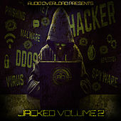 Jacked Volume 2 by Various Artists