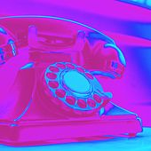 It took too long for you to call back fra Kae-Dama