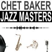 Jazz Masters von Chet Baker