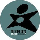 Scarcube de The Cube Guys