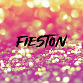 FIESTÓN von Various Artists