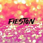 FIESTÓN de Various Artists