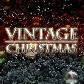 Vintage Christmas von Various Artists