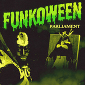 Funkoween by Parliament