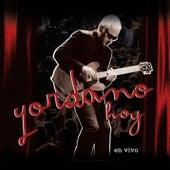 Yordano Hoy (En Vivo) by Yordano