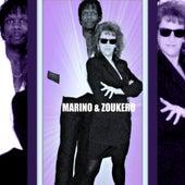 Duos Marino & Zoukero by Marino (3)
