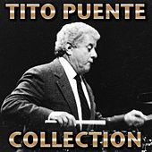 Mambolero (Collection) von Tito Puente