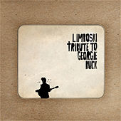Tribute to Georgie Buck by Limboski