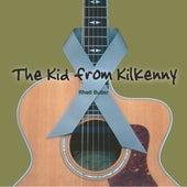 The Kid from Kilkenny by Rhett Butler