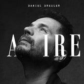 AIRE by Daniel Drexler