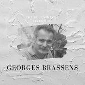 The Best Vintage Selection - Georges Brassens de Georges Brassens