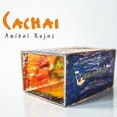 Cachai von Anibal Rojas