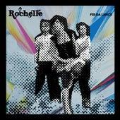 Fer De Lance by Rochelle