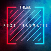 POST TRAUMATIC (Live / Deluxe) von I Prevail