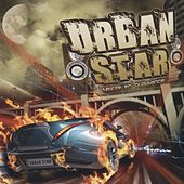 Urban Star monte en puissance by Various Artists