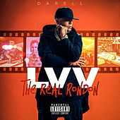 LVV the Real Rondon by Darell