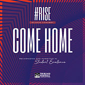 Come Home (feat. Ne-Yo, Big K.R.I.T., T-Pain, Kandi & Trombone Shorty) de David Banner