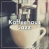 Kaffeehaus Jazz by Various Artists